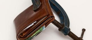 Codzienne zakupy - jak wydawać mniej?
