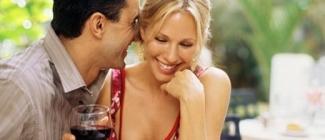 Jak uczcić ważną rocznicę w związku?