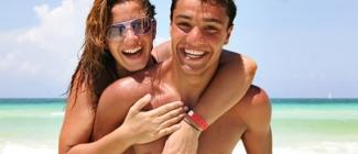 Wakacyjna miłość - czy musi kończyć się rozstaniem?