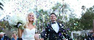 Tradycja odchodzi do lamusa - czas na nowoczesny ślub!