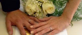 Dlaczego nie chcemy wychodzić za mąż?
