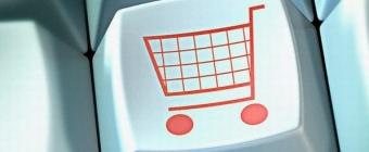 E-zakupy, czyli szaleństwa w Internecie