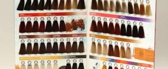 Co warto wiedzieć przy wyborze farby do włosów?
