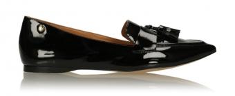 Mokasyny damskie - ponadczasowe buty dla każdej kobiety