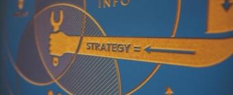 Pozycjonowanie stron internetowych reklamą przyszłości