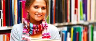 Rok akademicki w oczach studentki pierwszego roku