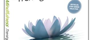 Mindfulness Trening uważności