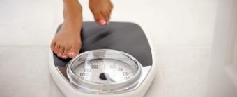 4 sposoby na to, by schudnąć przed sylwestrem