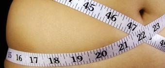 Jak najszybciej schudnąć? Zrzucaj zbędne kilogramy z głową!