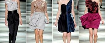 Ubranie czy przebranie? Cienka granica między kopią a inspiracją