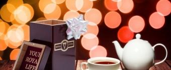 Pięć głównych błędów popełnianych podczas parzenia herbaty