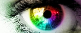 Jak kolory wpływają na nasze życie?