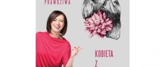 Kobieta z męskim sercem - historia prawdziwa / Adriana Szklarz