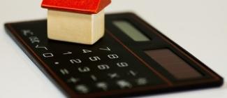 Jak przygotować się do zawnioskowania o kredyt hipoteczny?