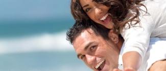 Czy faceta można i powinno się sobie wychować? Jak wypracować partnerstwo w związku?