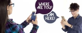 Świat pod kontrolą 24h - czyli jak internet inwigiluje Twój telefon komórkowy?