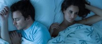 Kiedy w związek wkrada się rutyna i nuda... Jak temu zapobiec?