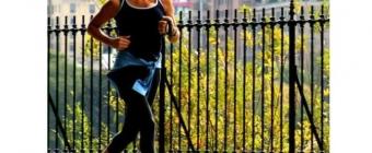 Modne bieganie - zdrowie czy lans? (Nie)drogi sposób na zdrowie