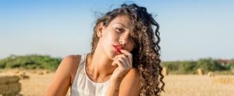 Jak skutecznie zatrzymać urodę i przedłużyć młodość?