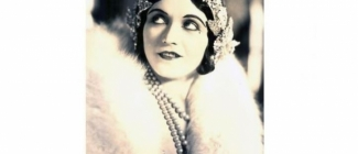 Pola Negri - legenda Hollywood