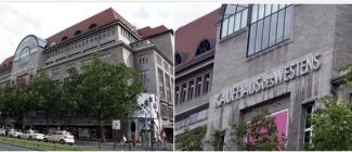 Berlin zakupowy