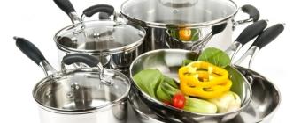 Gotuj zdrowo bez soli!