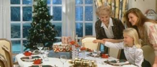 Boże Narodzenie - czas przepełniony miłością, ciepłem i… tradycjami