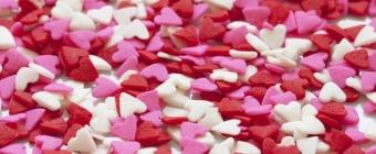 7 pomysłów na Walentynki