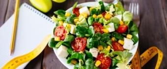 Czym kierować się przy wyborze dietetyka?