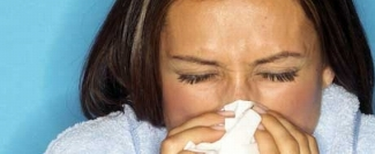 Jak się chronić przed chorobą? Kilka prostych zasad