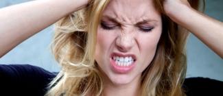 Emocje - jak to jest u kobiet a jak u mężczyzn?