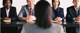 Dress code - co założyć na rozmowę kwalifikacyjną?