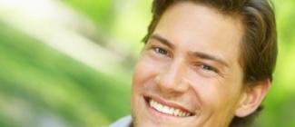 Rozmowy o uczuciach - dlaczego mężczyźni nie są wylewni?