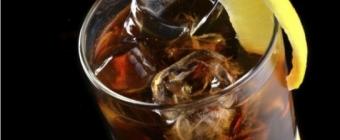 Blended czy single malt - jak wybrać dobrą whisky