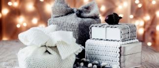 Jaki prezent kupić …komu?