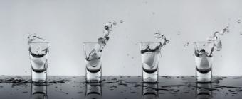 4 praktyczne zastosowania wódki