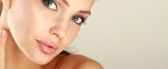 Maseczki do twarzy - sprawdzony sposób na nawilżanie skóry!