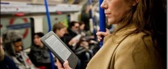 E-book czy tradycyjna książka?