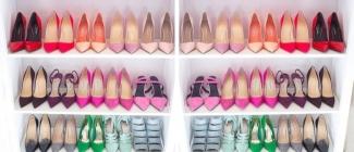 Jak kupić buty? Porady stylistki