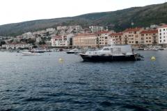 Chorwacja/Zatoka Kvarner