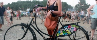 Woodstockowa moda