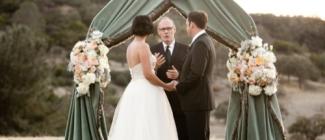 Ślub w tajemnicy przed wszystkimi