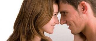 Poczucie wartości w związku. Zrób test