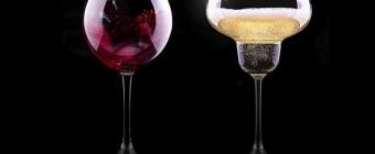 Alkohole na kobiecy wieczór - wybór subiektywny