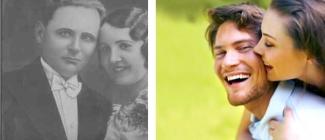 Różnice międzypokoleniowe. Jak się żyło kiedyś a jak jest dziś? Niezwykły wywiad o szacunku do kobiet, dobrych manierach, partnerstwie, małżeństwie i dżentelmenach…
