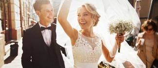 Czym jest ślub humanistyczny?