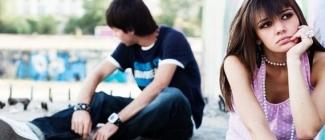 5 powodów, dlaczego wciąż nie wychodzi ci z żadnym facetem